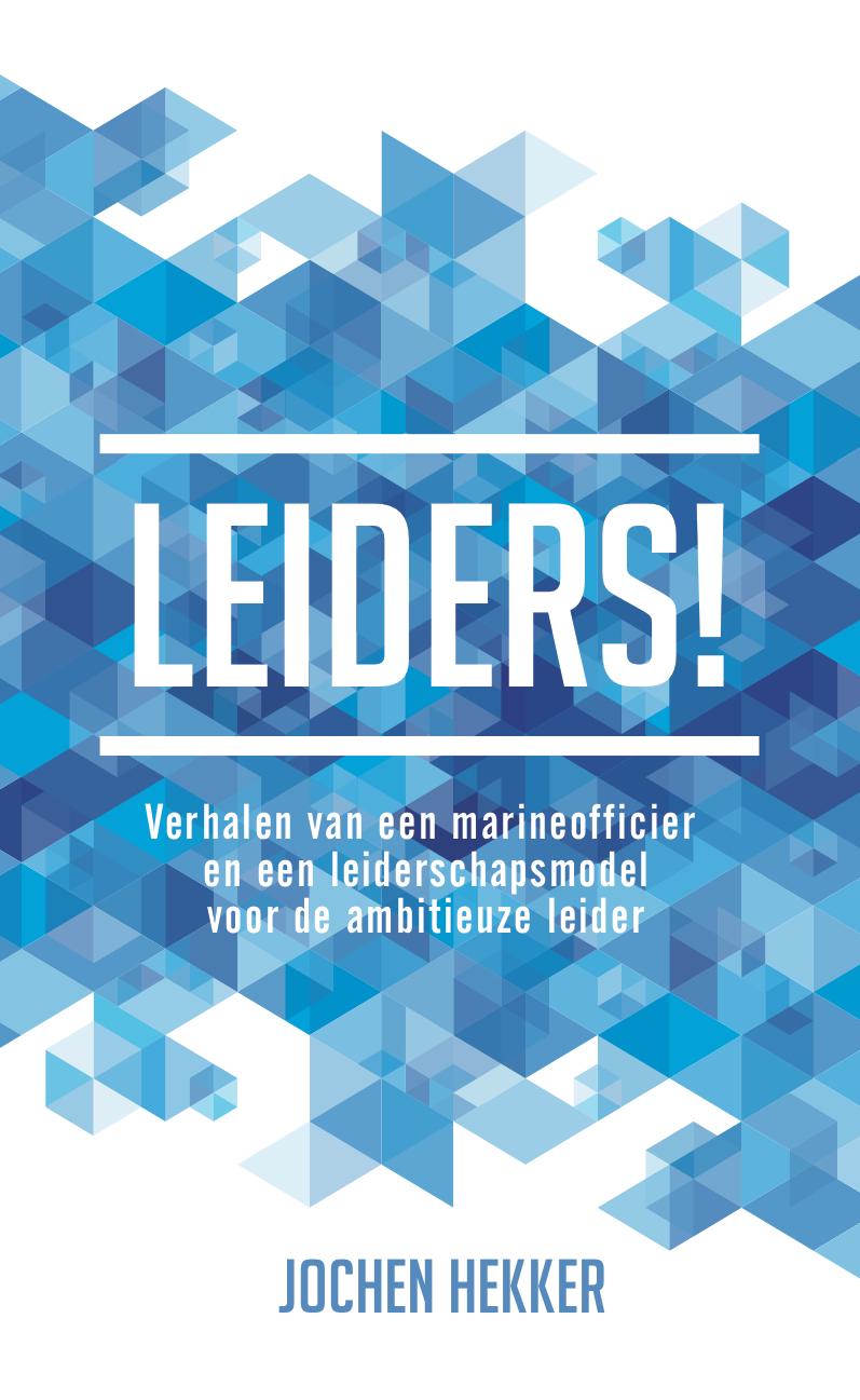 Boek leiders een must read voor ambitieuze managers en leiders - Model bibliotheek houten ...