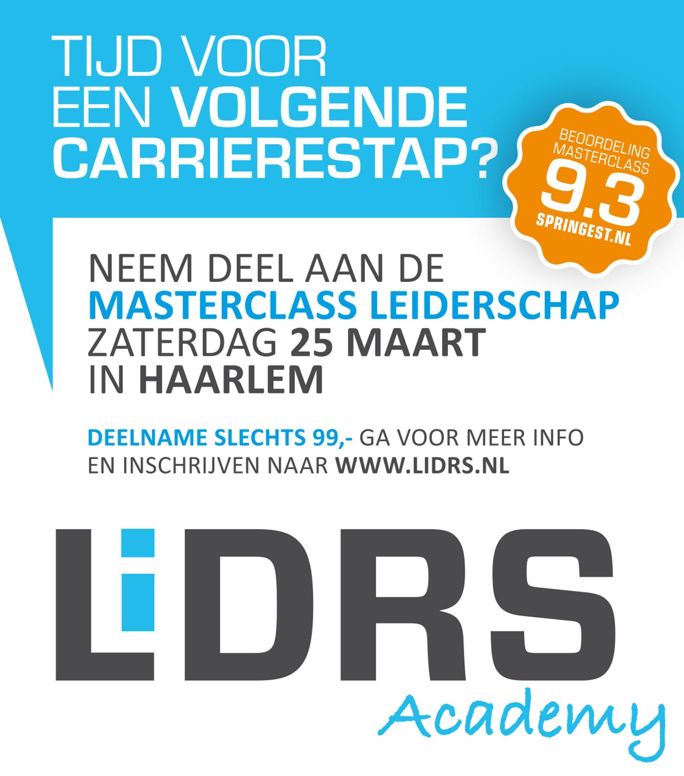 LiDRS-20160128-AD-masterclass-104x118-RGB