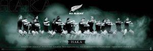 haka-3