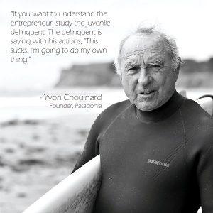 Yvon Chouinard2