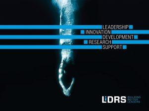 LIDRS-slides-presentatie-1024x768-slide1