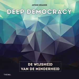 Omslag-Deep-Democracy