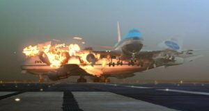 Plane-Disasters-1