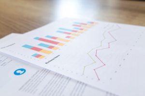 analytics-blur-business-590045