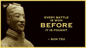 sun-tzu-quote-06-jan-2016