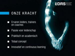 LIDRS-slides-presentatie-1024x768-slide11
