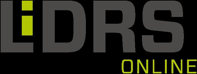 LiDRS Online